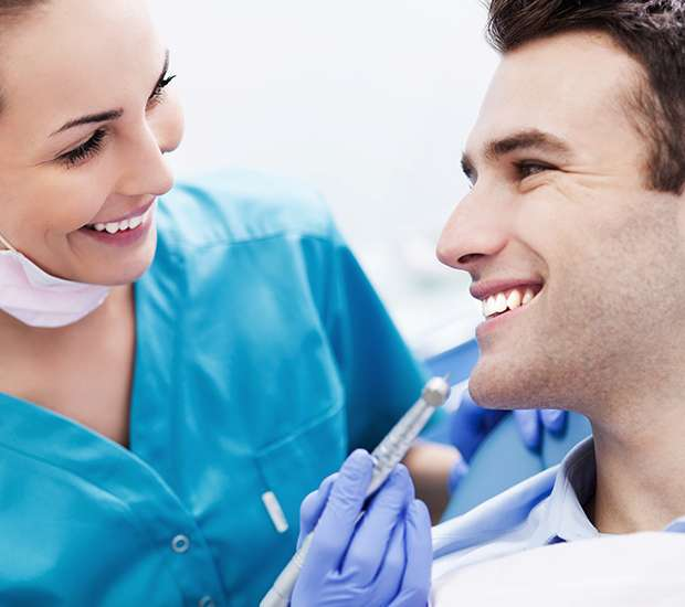 Palm Desert Multiple Teeth Replacement Options