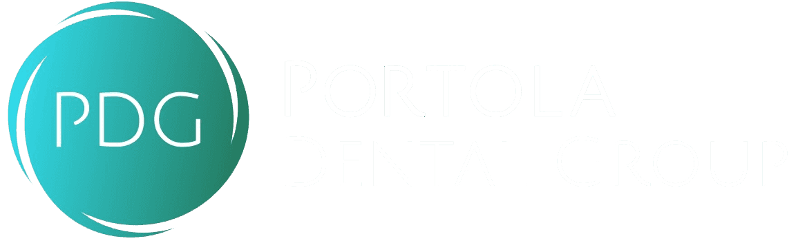 Portola Dental Group